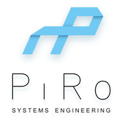 PiRo Systems Engineering GmbH